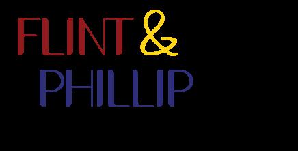 Flint & Phillip