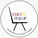 Flint & Phillip | Vintage